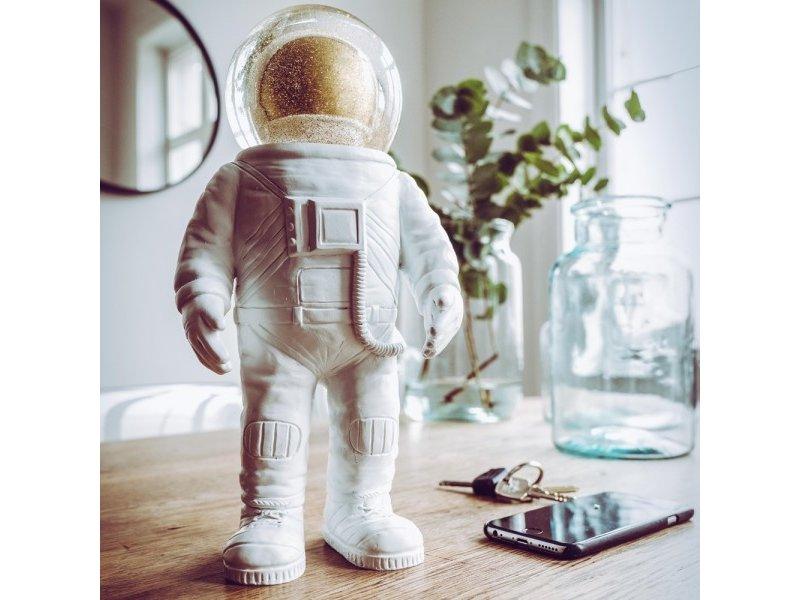 Donkey Luxury Dream Globe 'Astronaut XL'
