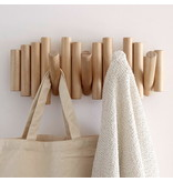Umbra Coat Rack 'Picket'