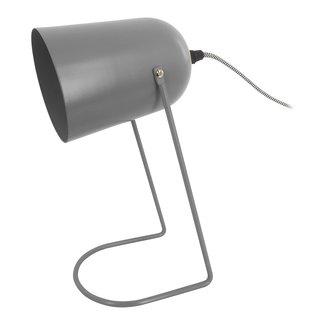 Leitmotiv Table Lamp 'Enchant'