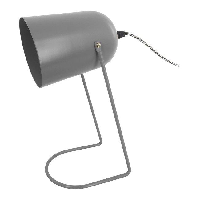 Tafellamp 'Enchant'