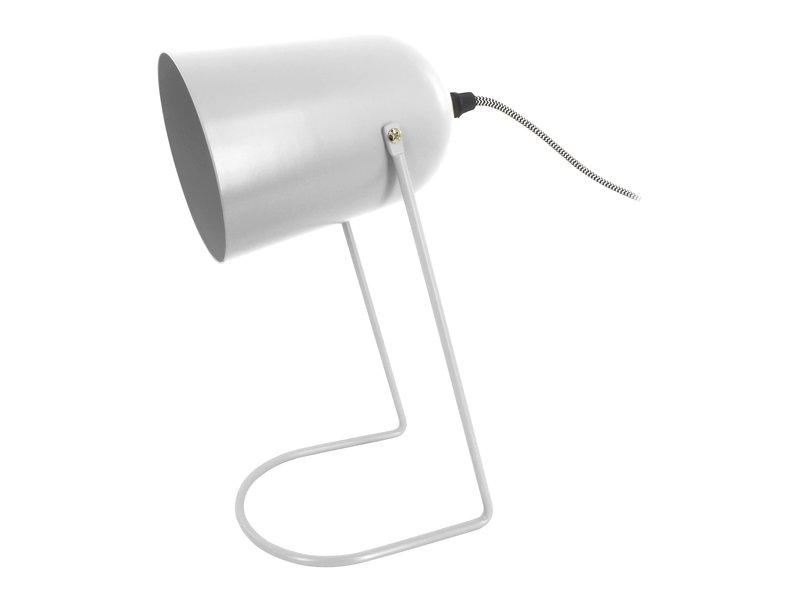 Leitmotiv Lampe de Table 'Enchant'