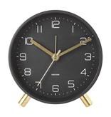 Karlsson Alarm Clock 'Lofty'