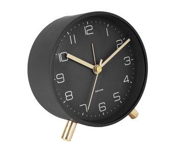 Alarm Clock 'Lofty'