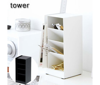 Pen Stand 'Tower'