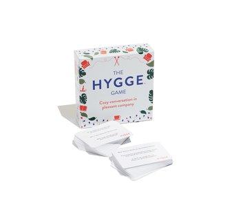 Jeu de Party 'The Hygge Game'