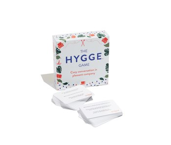Party Game 'The Hygge Game'