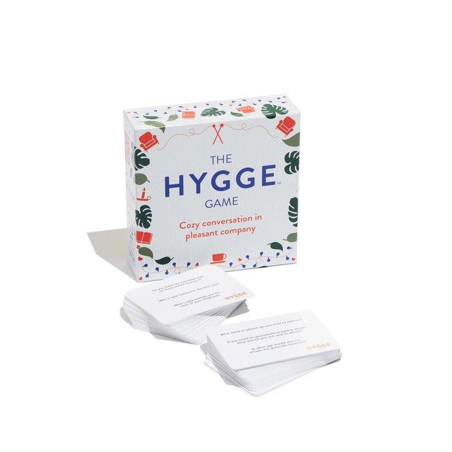 Hygge Games Jeu de Party 'The Hygge Game'