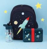A Little Lovely Co. Gamelle Space - pour enfants