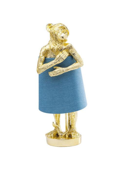 Tafellamp Animal Aap