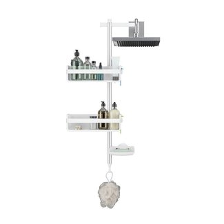 Umbra Shower Rack Flipside Caddy