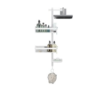 Shower Rack Flipside Caddy