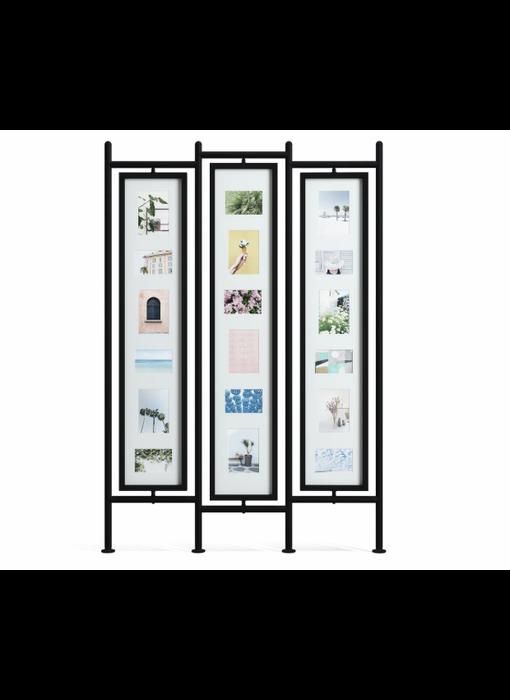 Room Divider - Photo Frame Pano