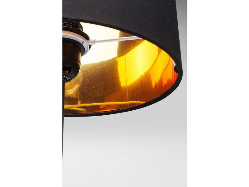 Karé Design Tafellamp - Berenfamilie