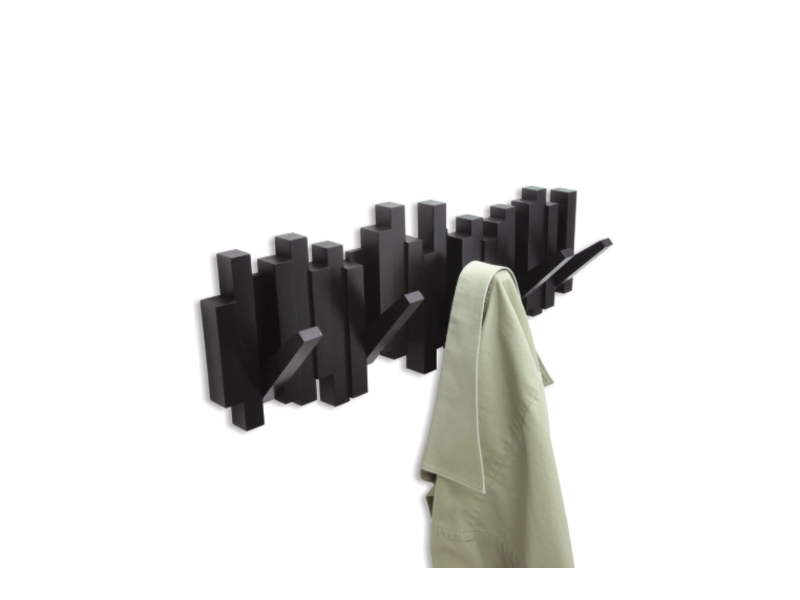 Umbra Coat Rack 'Sticks'