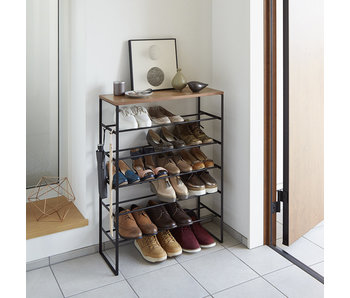 Shoe Rack Tower