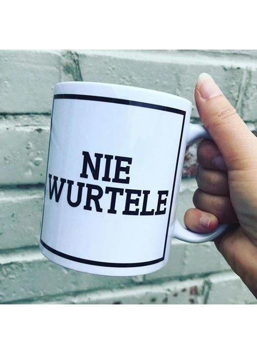 Mug Nie Wurtele