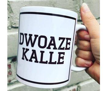 Beker Dwoaze Kalle
