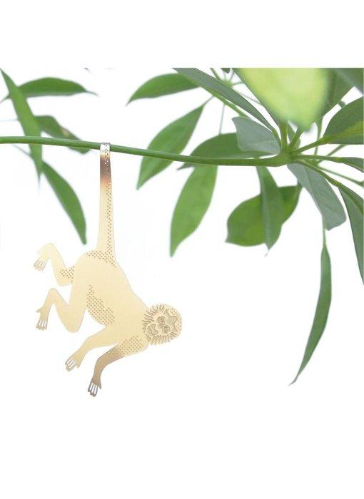 Plant Animal 'Monkey'