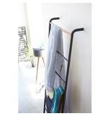 Yamazaki  Ladder Hanger Tower - black