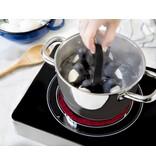 Peleg Design Peleg Design Egg Boiler - Egg holder Egguins