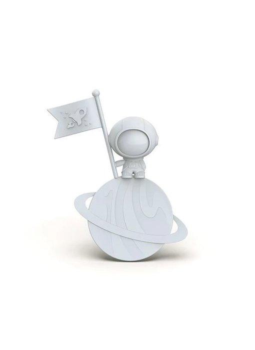 Bladwijzer Spacemark