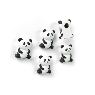 Trendform Magneten Panda