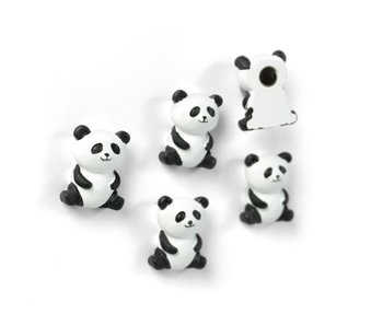 Magneten Panda