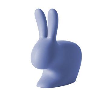 Stoel - Kruk Rabbit Chair - licht blauw