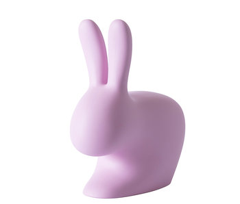 Stoel - Kruk Rabbit Chair - roze