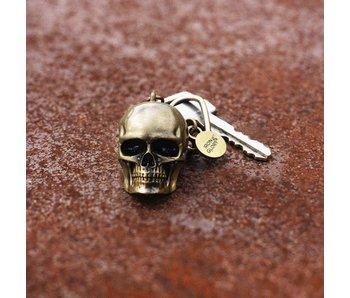 Key Chain 'Skull'