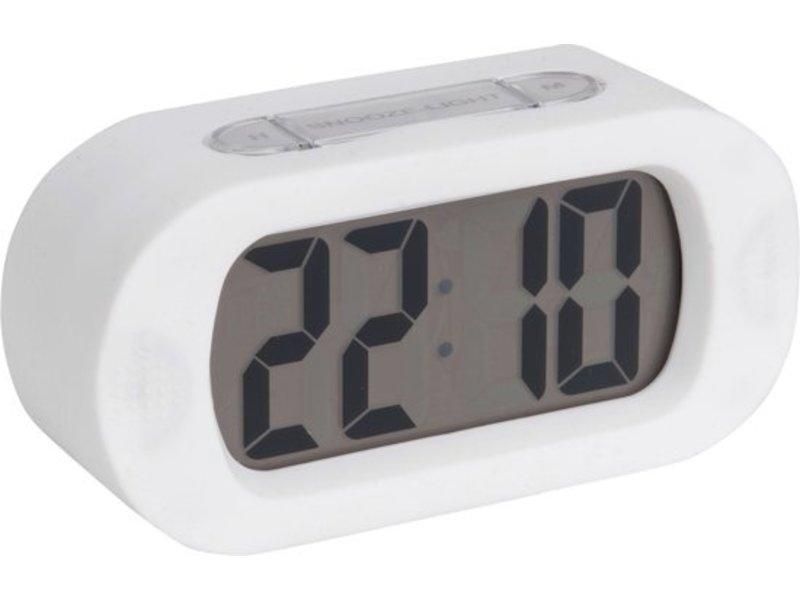 Karlsson Karlsson Alarm Clock Gummy