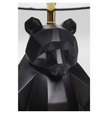 Karé Design Kare Design - Table Lamp Panda