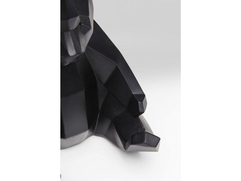 Karé Design Kare Design - Tafellamp Panda