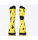 DOIY DOIY - Socks Banana