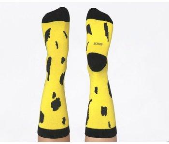 Socks 'Banana'