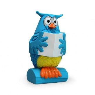 Atelier Pierre Money Box Mr. Owl