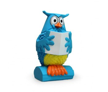 Money Box Mr. Owl