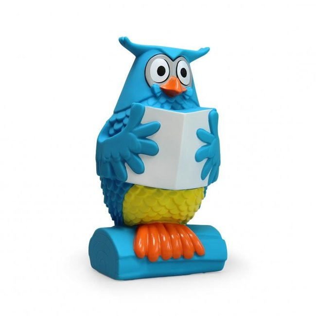 Atelier Pierre Money Box Mr. Owl