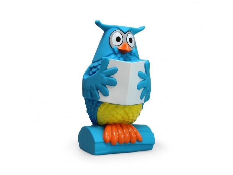 Atelier Pierre Atelier Pierre - Money Box Mr. Owl