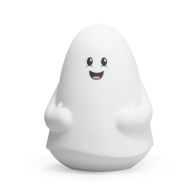 Atelier Pierre Night Light myBOO Ghost Hunter