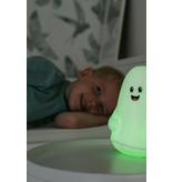 Atelier Pierre Atelier Pierre - Veilleuse myBOO Chasseur de Fantômes - USB rechargeable