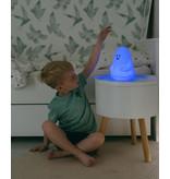 Atelier Pierre Atelier Pierre - Night Light myBOO Ghost Hunter - USB rechargeable