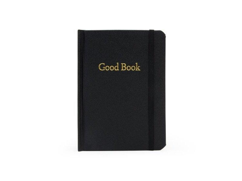 Suck UK Suck UK - Flacon dans un 'Good Book'