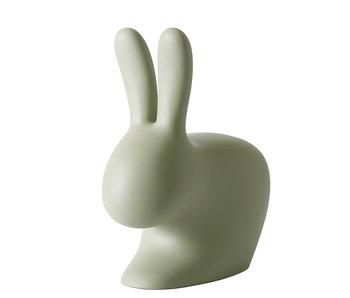 Chaise - Tabouret Rabbit Chair - vert