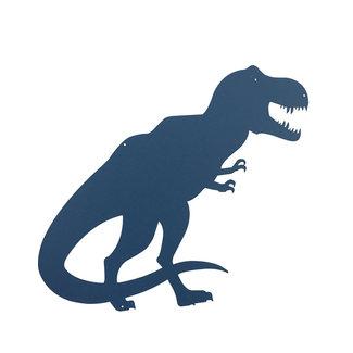 Wonderwall Magneetbord Dino