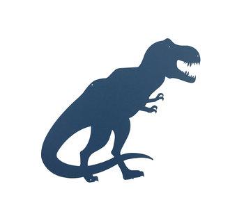 Magneetbord Dino
