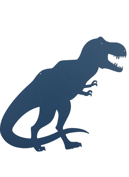 Tableau Magnétique Dino