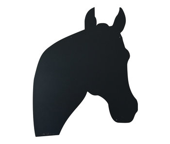 Magnetic Board Horse
