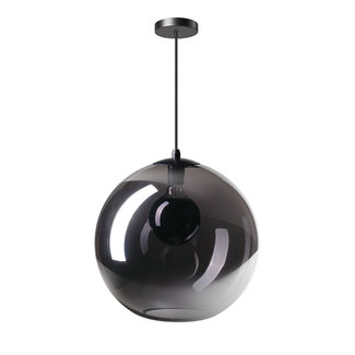 ETH Ceiling Light Orb - 40 cm