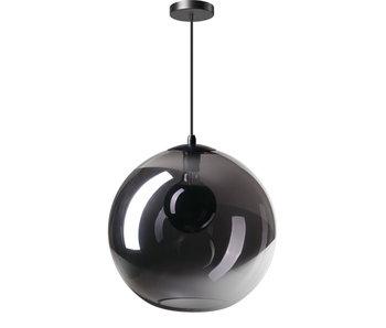 Lampe Suspendue Orb - 40 cm